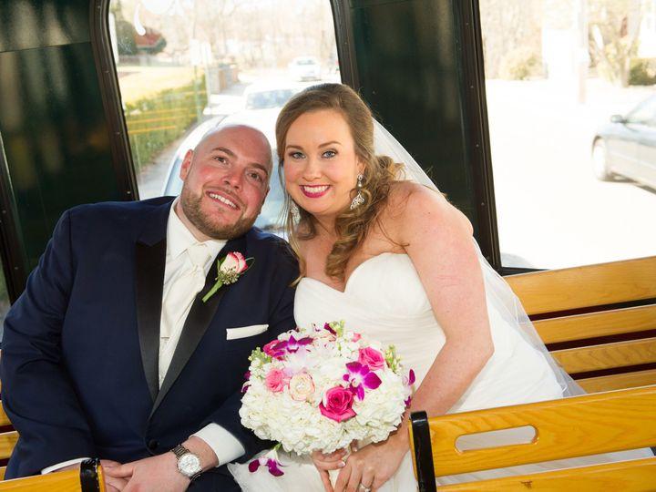 Tmx 1529941272 4cd551e011c89b4e 1529941269 9bc41aec2a221e32 1529941365733 3 0488 Newport, Rhode Island wedding transportation