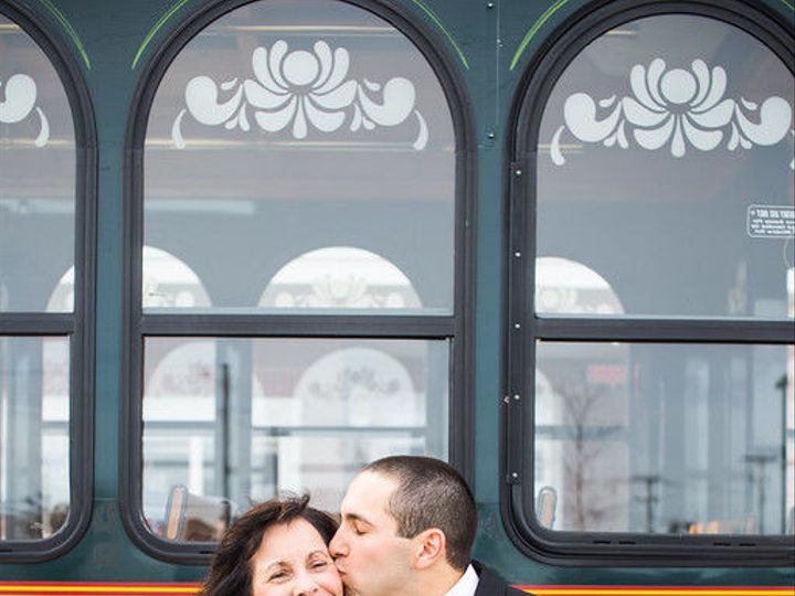 Tmx 1529941407 202c6640673688a3 1529941406 6343d6bc216ae3c4 1529941504862 9 Shannon And Matt   Newport, Rhode Island wedding transportation