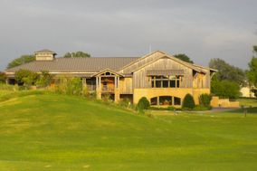 North Creek Golf Club and Banquet Hall