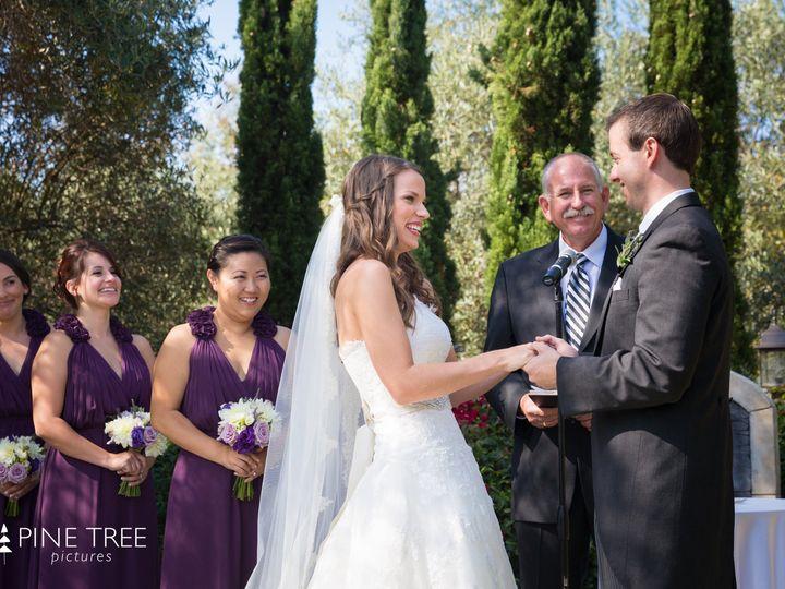 Tmx 1434998908435 Pinetreepictures Michaelamy 6 Pineville wedding videography