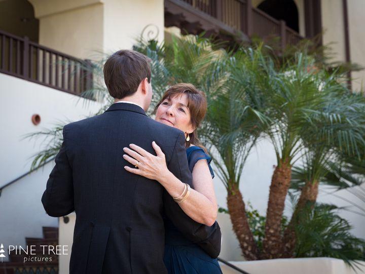 Tmx 1434998944799 Pinetreepictures Michaelamy 11 Pineville wedding videography