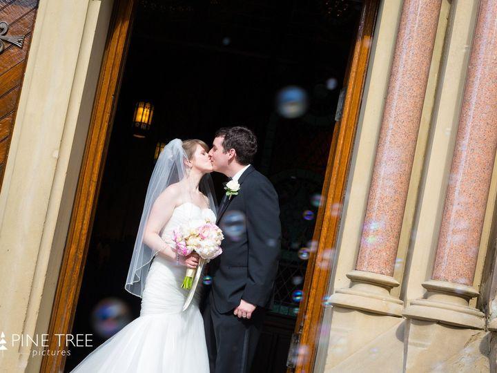 Tmx 1434998955311 Pinetreepictures Katelynjohn 4 Pineville wedding videography