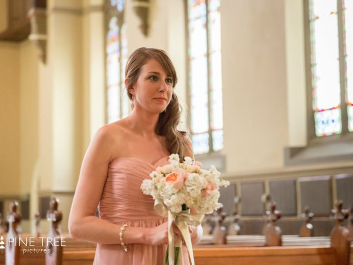 Tmx 1434998965558 Pinetreepictures Katelynjohn 5 Pineville wedding videography