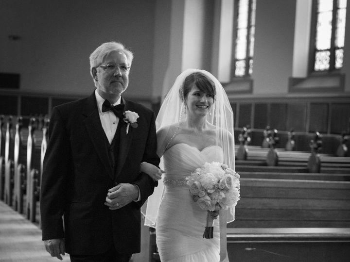 Tmx 1434998975195 Pinetreepictures Weddinglehigh 2 Pineville wedding videography