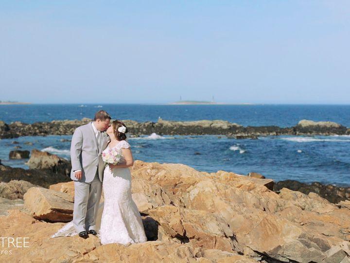 Tmx 1434999184755 Michellejimmyblog Edited Pineville wedding videography
