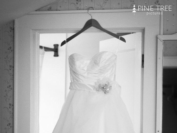 Tmx 1461596655209 Pinetreepictures Patiencejohn 15 Pineville wedding videography