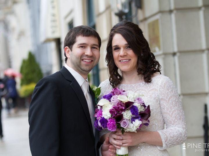 Tmx 1461612010007 Mg9775 Edit Pineville wedding videography