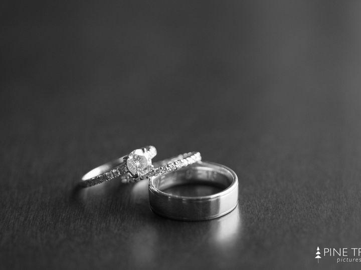 Tmx 1465334099842 Me Wedding 6 Pineville wedding videography