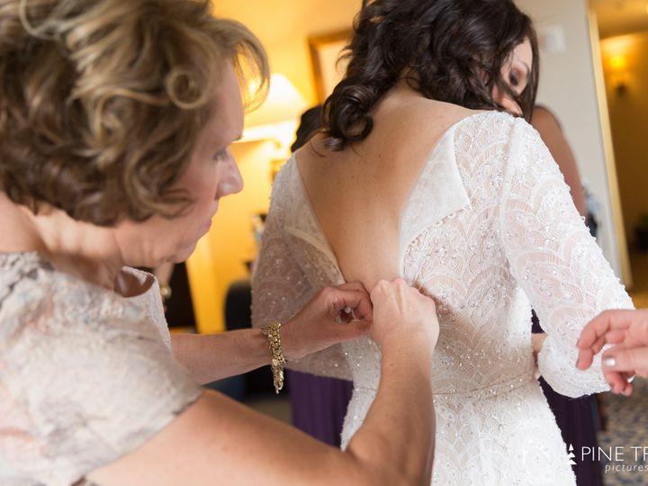 Tmx 1465334137515 Me Wedding 9 Pineville wedding videography