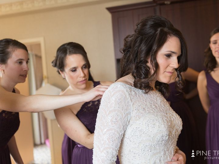 Tmx 1465334150266 Me Wedding 10 Pineville wedding videography