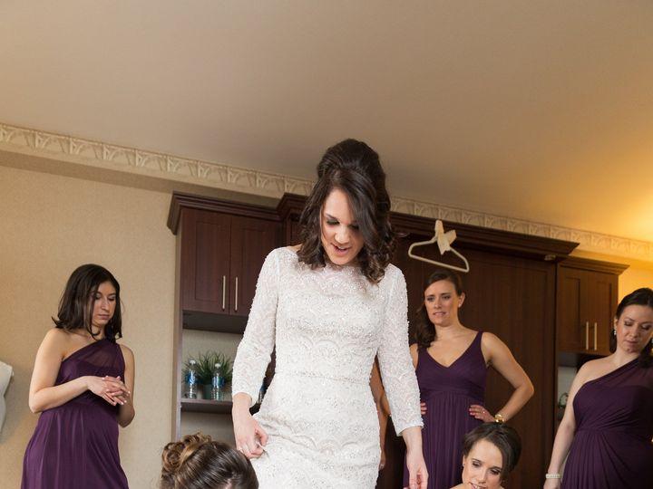 Tmx 1465334163204 Me Wedding 11 Pineville wedding videography