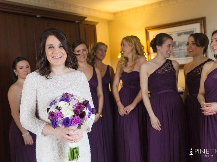 Tmx 1465334189444 Me Wedding 13 Pineville wedding videography