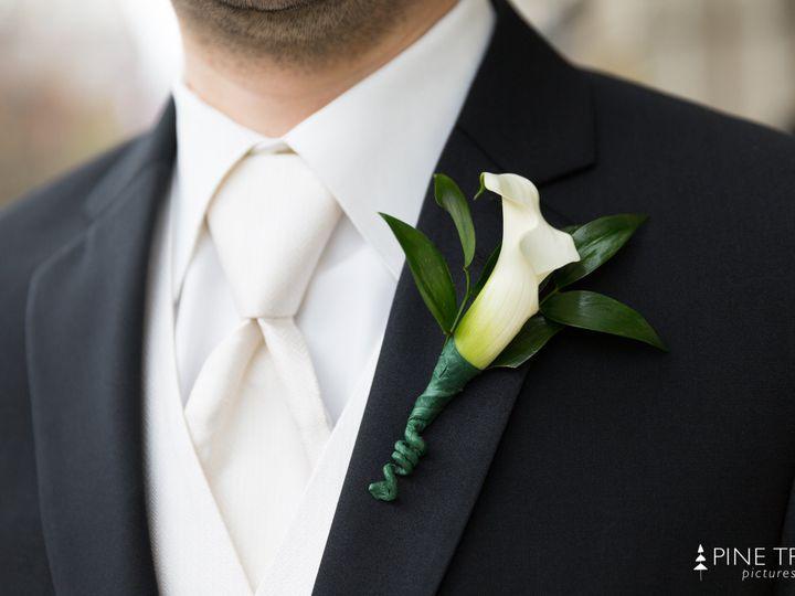Tmx 1465334232546 Me Wedding 16 Pineville wedding videography