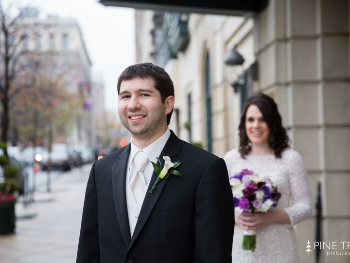 Tmx 1465334244828 Me Wedding 17 Pineville wedding videography