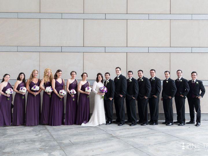 Tmx 1465334295605 Me Wedding 21 Pineville wedding videography