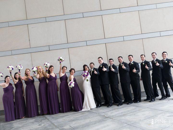 Tmx 1465334308622 Me Wedding 22 Pineville wedding videography