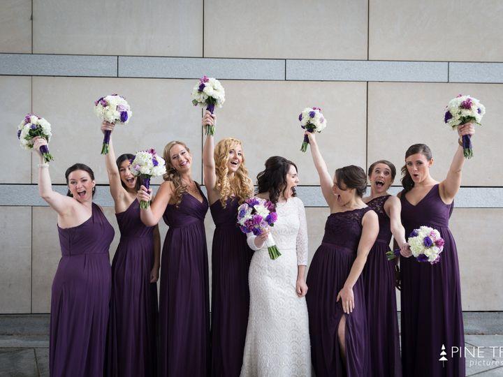 Tmx 1465334322315 Me Wedding 23 Pineville wedding videography