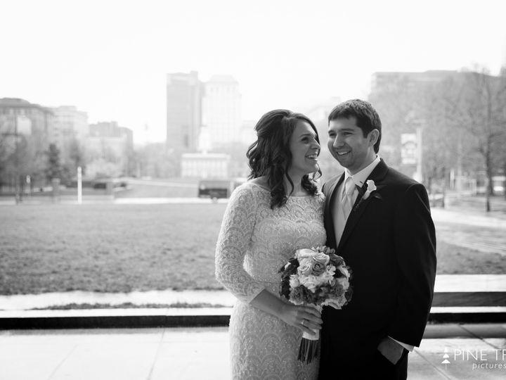 Tmx 1465334382253 Me Wedding 28 Pineville wedding videography