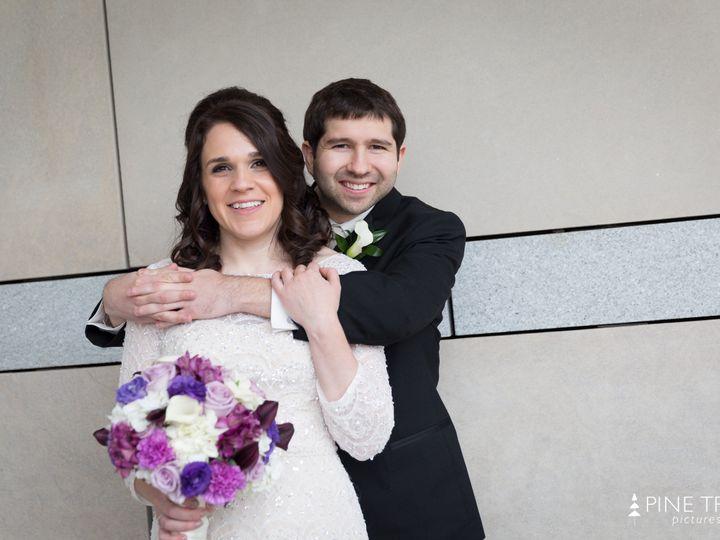 Tmx 1465334393316 Me Wedding 29 Pineville wedding videography