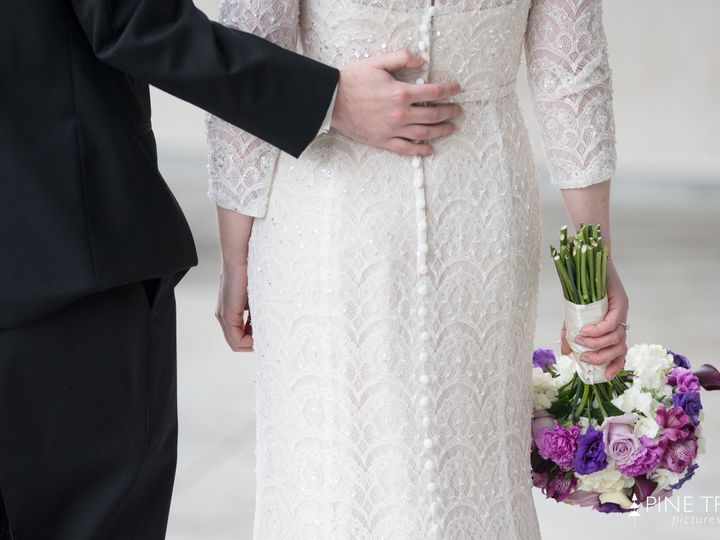 Tmx 1465334418477 Me Wedding 31 Pineville wedding videography