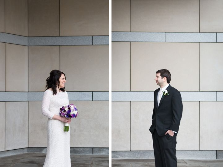 Tmx 1465334431473 Me Wedding 32 Pineville wedding videography