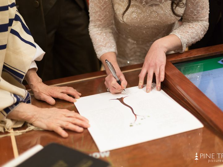 Tmx 1465334511395 Me Wedding 37 Pineville wedding videography