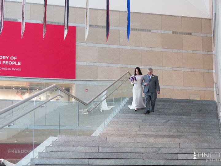 Tmx 1465334554481 Me Wedding 40 Pineville wedding videography
