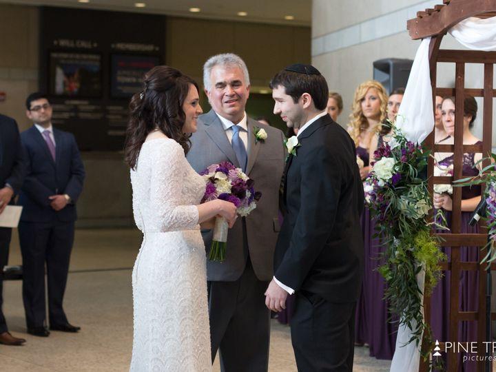 Tmx 1465334567188 Me Wedding 41 Pineville wedding videography