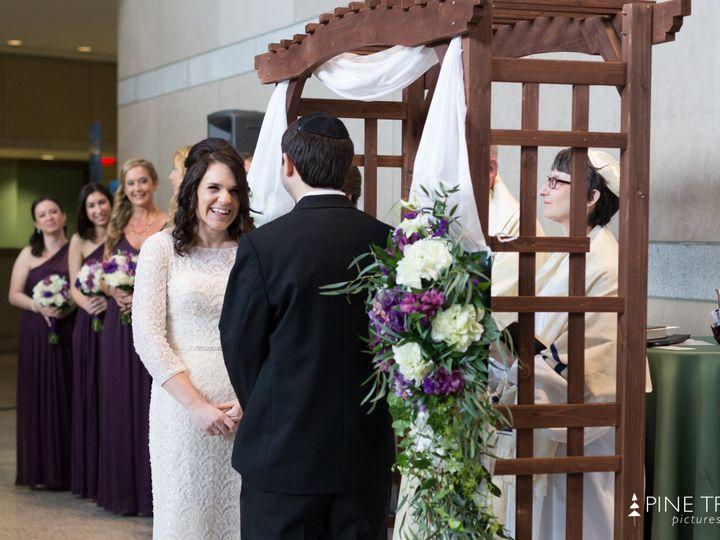 Tmx 1465334583378 Me Wedding 42 Pineville wedding videography