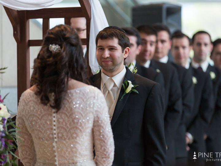 Tmx 1465334595672 Me Wedding 43 Pineville wedding videography