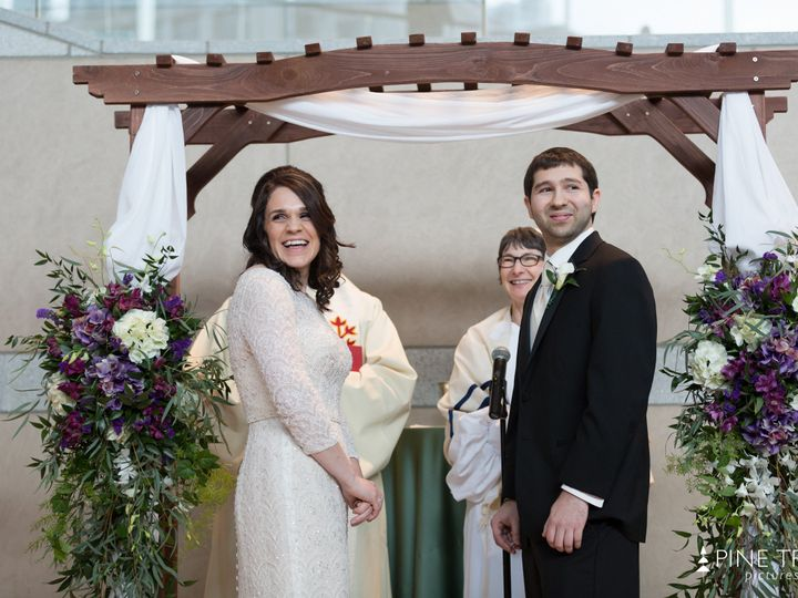 Tmx 1465334625320 Me Wedding 45 Pineville wedding videography