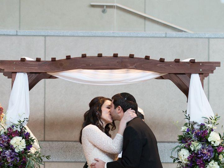Tmx 1465334639382 Me Wedding 46 Pineville wedding videography