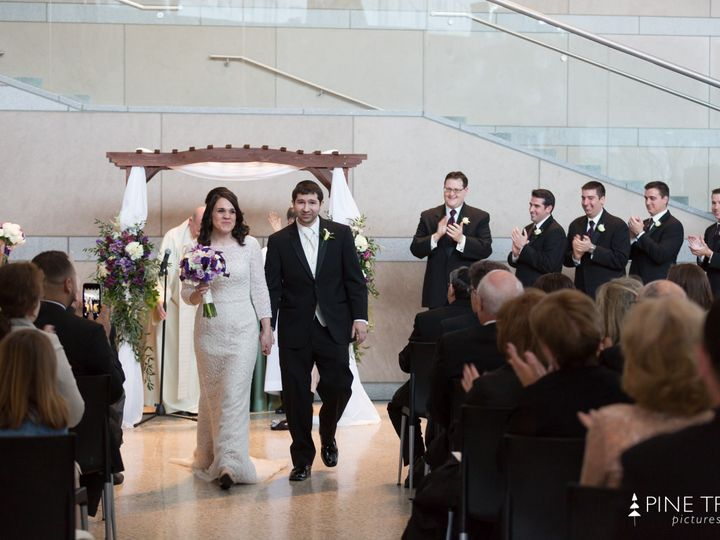 Tmx 1465334653178 Me Wedding 47 Pineville wedding videography