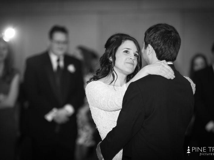 Tmx 1465334772072 Me Wedding 56 Pineville wedding videography