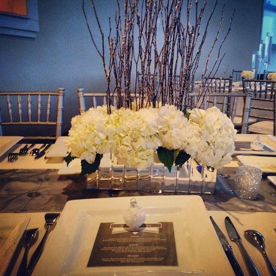 Louisville Wedding Venues: Galt House Hotel