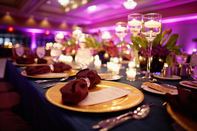 Galt house hotel venue louisville ky weddingwire junglespirit Gallery