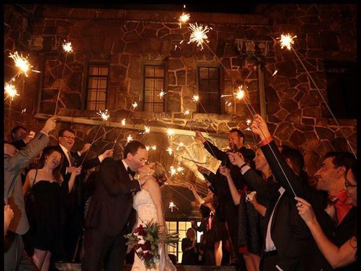 Tmx 1487106944886 7506101538116833864624024659409274259949n Asheville, NC wedding photography