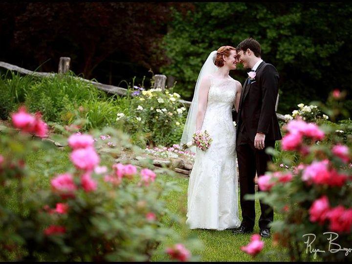 Tmx 1487106944906 11215049101533736413914626448659052243941144n Asheville, NC wedding photography