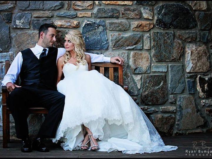 Tmx 1487106957022 12187810101536876710914622861925799923950869n Asheville, NC wedding photography