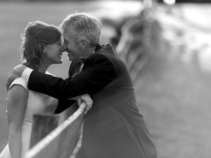 Tmx 1487106962485 13407298101542076576114625115071518000803120n Asheville, NC wedding photography