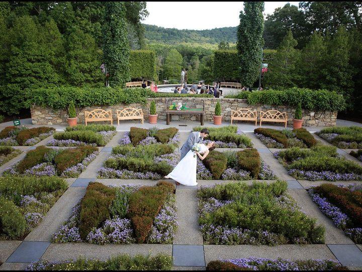 Tmx 1487181804442 Ryan Bumgarner Nc Arboretum Wedding Asheville, NC wedding photography