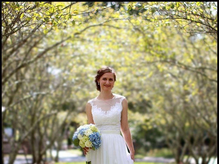 Tmx 1487181826964 Ryan Bumgarner Nc Arboretum Wedding 6 Asheville, NC wedding photography