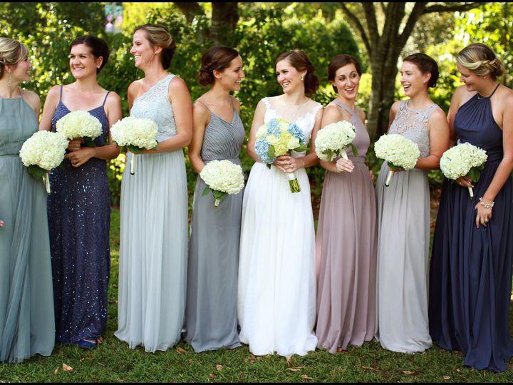 Tmx 1487181837847 Ryan Bumgarner Nc Arboretum Wedding 7 Asheville, NC wedding photography