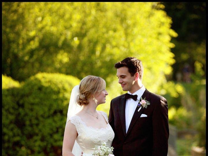 Tmx 1487181846598 Ryan Bumgarner Nc Arboretum Wedding 8 Asheville, NC wedding photography