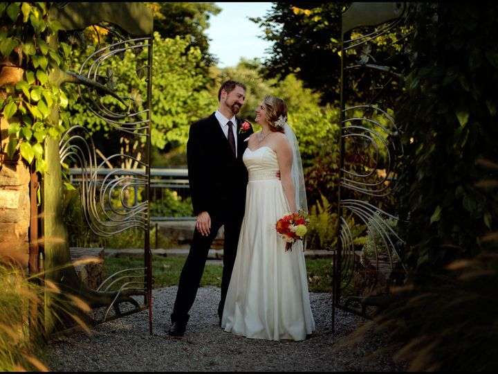 Tmx 1487181853606 Ryan Bumgarner Photo 10 Asheville, NC wedding photography