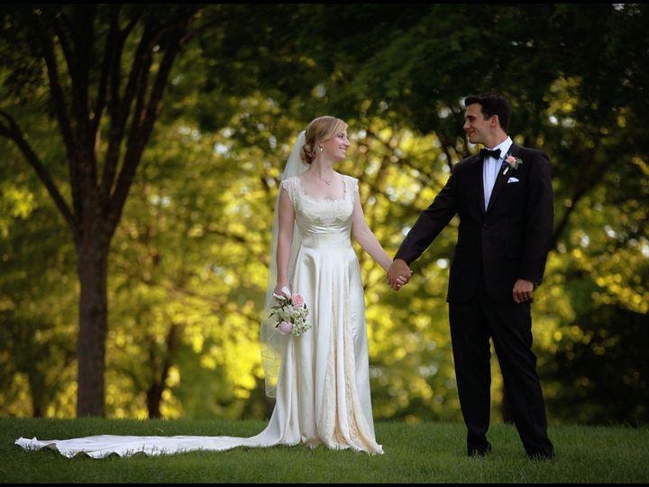 Tmx 1487181875965 Ryan Bumgarner Photo 28 Asheville, NC wedding photography