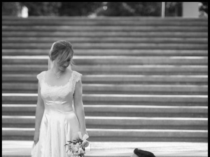 Tmx 1487181883835 Ryan Bumgarner Photo 29 Asheville, NC wedding photography