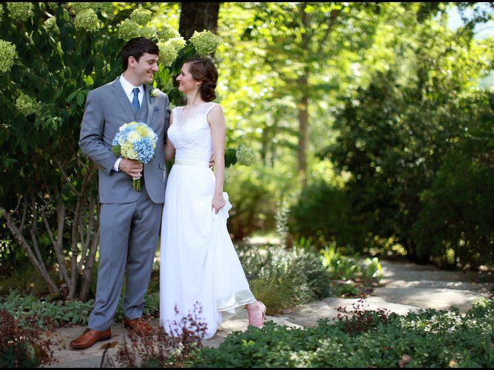 Tmx 1487181896496 Ryan Bumgarner Photo 35 Asheville, NC wedding photography