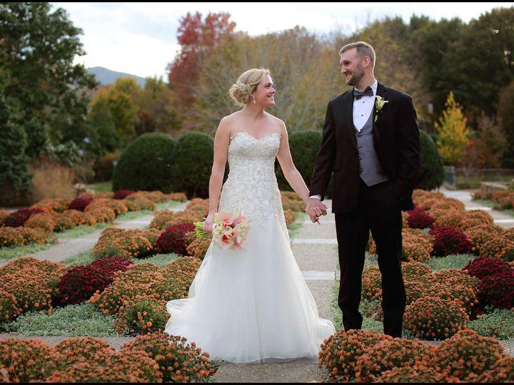 Tmx 1487181920035 Ryan Bumgarner Photo 46 Asheville, NC wedding photography