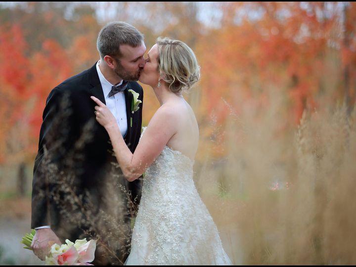 Tmx 1487181929572 Ryan Bumgarner Photo 54 Asheville, NC wedding photography